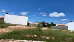 Terreno Consorcio das Águas I, Bom Jesus, Piauí