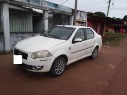 Fiat Siena 2008/2009