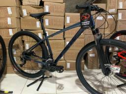 Bike 29 TSW Hunch Plus 2021
