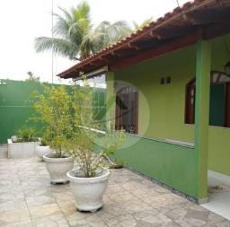 Casa a venda ( ENTRADA+PARCELAS)