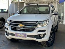 CHEVROLET S10 2.8 LTZ 4x4 AT DIESEL - 2019