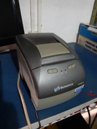 Impressora Bematech Mp4000