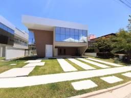 Alphaville Fortaleza,5 quartos,Porto das Dunas