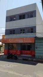 Quarto e sala em Cruz das Almas, próximo a faculdade UNIT, casa Vieira e praia