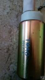 Bomba de gasolina da bis 125 flex