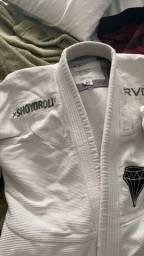Kimono AOJ RVCA Shoyoroll