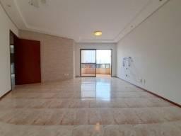 Apartamento à venda com 3 dormitórios em Jardim brasil, Bauru cod:118-622