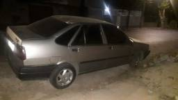 Vendo ou troco Fiat tempra 97/98