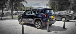 Jeep Renegade gnv5