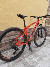 Bike GT timberline expert 29