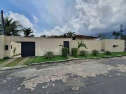 Condomínio  samabaia na Djalma Batista  casa apara aluguel com piscina