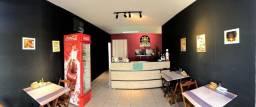 Vendo Restaurante (Marmitex)