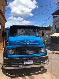 Caminhão 13.13 R$68.000
