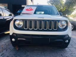 Jeep/Renegade Sport AT 2015/2015