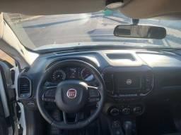 FIAT TORO FREEDOM 2019 AT 4×2 (FLEX-1.8).