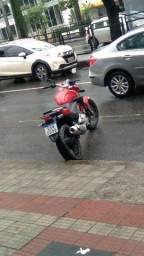 VENDO CB 300 2011