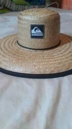 Vendo Chapéu Praiano