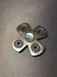 Fidget spinner (desestressante)