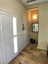 Casa à venda com 4 dormitórios cod:CA013235