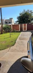 Casa térrea Vila Ipiranga