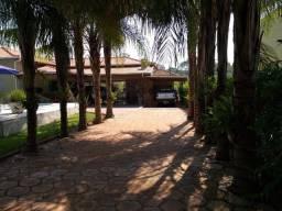 Excelente Rancho em Barbosa Pousada da Garca de porteira fechada inclusive a Lancha
