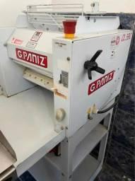 Cilindro de Coluna em Epóxi G Paniz CL390 7kg