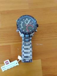 Relógio Naviforce modelo 9182 original