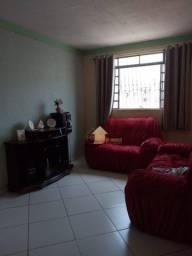 Título do anúncio: Apartamento com 2 dormitórios à venda, 65 m² por R$ 115.000,00 - Residencial São Carlos -
