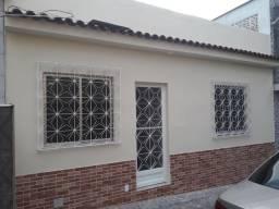Casa Linear 2/4 - Cordovil