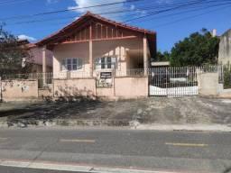 Casa centro da cidade de Linhares