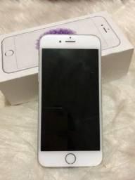 Tela completa do IPhone 6 Original