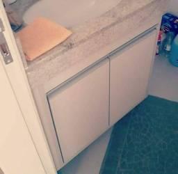 Marcenaria - armário inferior para banheiro fazemos  sob medida