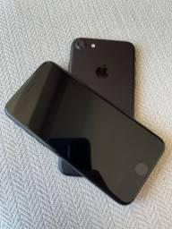 iPhone 7 128 GB (usado)