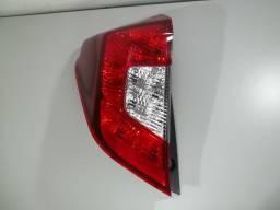 Lanterna Traseira Esquerda Honda New Fit 2015