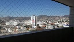 Título do anúncio: Apartamento à venda, 4 quartos, 1 suíte, 2 vagas, Sagrada Família - Belo Horizonte/MG