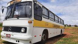 Ônibus 365 super conservado