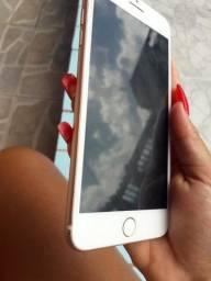 iPhone 8 Plus 128 Gigas