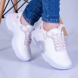 Tênis Nike Salto