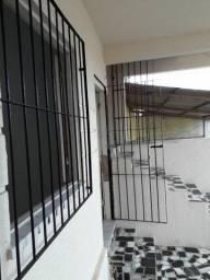 Alugo casa no Pontalzinho