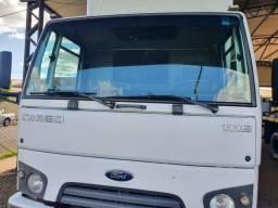 Vendo Ford Cargo 1119