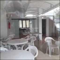 Apartamento para venda, 2 quartos, Jardim Goiás, Goiânia