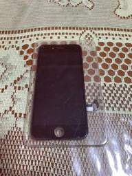 Tela iphone 7 Normal