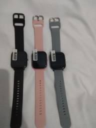 Smartwatch Colmi P8 SE original!!!