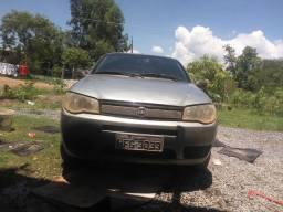 carro palio1.0
