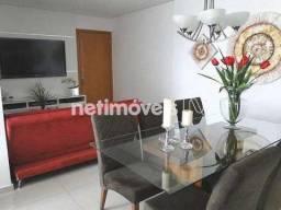 Título do anúncio: Apartamento à venda com 3 dormitórios em Padre eustáquio, Belo horizonte cod:418593