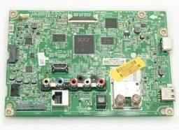 Placas Smart Tv LG 49LH5700