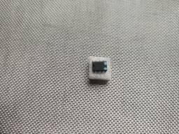Bjos chip placa mãe Asus 1155 P8H61 M LX3 R2.0