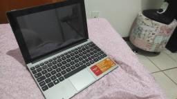 Notebook Positivo zx3040