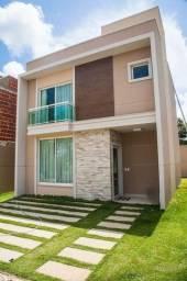 DL - Compre sua casa!
