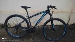 bike oggi sport